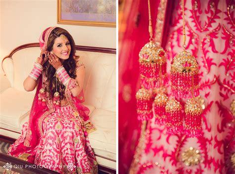 Wedding Concepts India by Toronto Wedding Photography By Toronto Wedding