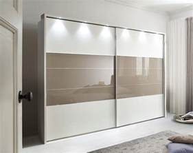 Sliding Wardrob by Wardrobe Mirror Sliding Doors Photo Album