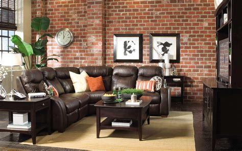 good living room furniture good living room furniture raya furniture