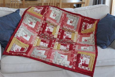 log cabin patchwork log cabin patchwork textile holidays
