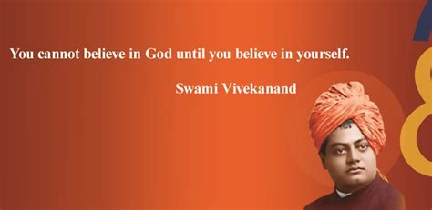 swami vivekananda quotes image quotes  relatablycom
