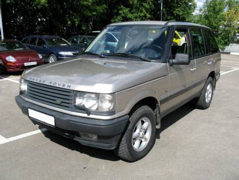 how petrol cars work 2001 land rover range rover windshield wipe control 2001 land rover range rover photos 4 6 gasoline automatic for sale