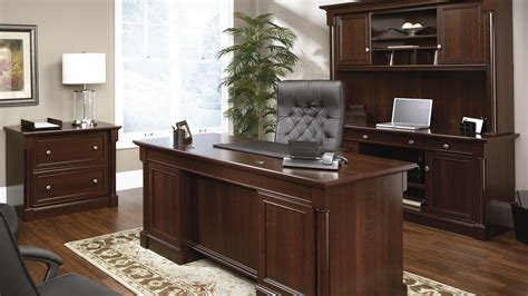 living room office furniture cherry furniture collections bedroom living room and
