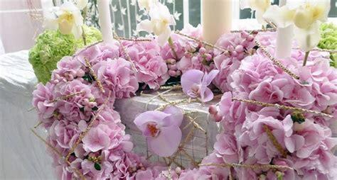 fiori e addobbi per matrimonio addobbi floreali per matrimoni fiorista addobbi