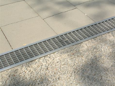 Steel Patio Covers Metal Drain Covers Images