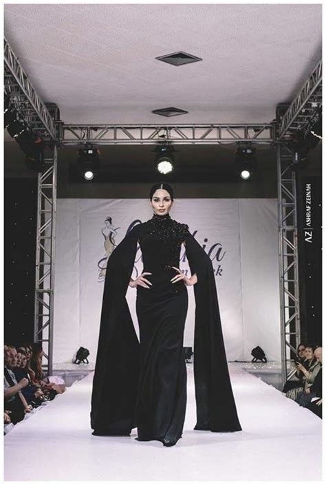 3fareed Collection Shawl | 17 best images about fashion paradiso style on