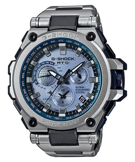 G Shock Mtg 1000 Black Blue new g shock mt g mtg g1000rb 1a mtg g1000rs 1a mtg