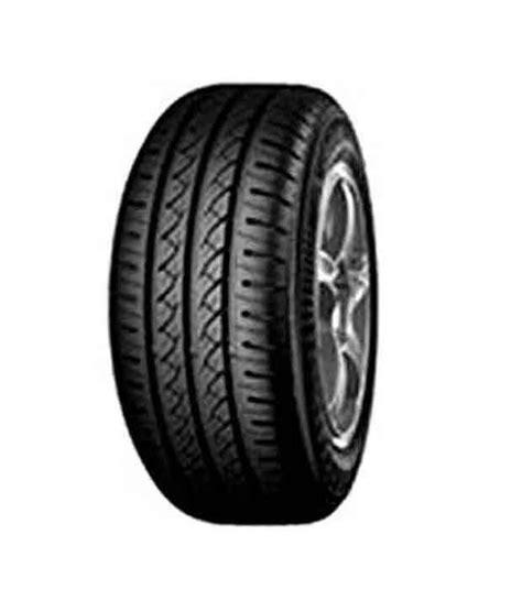 Car Tyres Price In India by Yokohama Car Tyres Aa01 Tl 185 70 14 Size Buy