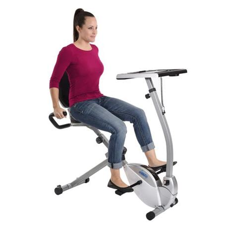 standing desk exercise equipment standing desk exercise equipment 28 images how to set