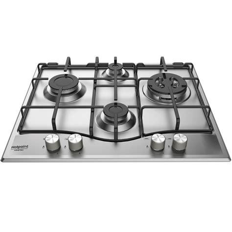offerte piano cottura induzione offerte piani cottura da leonardelli induzione e gas in
