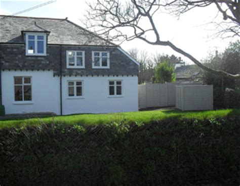 Cottages In Tintagel by Tintagel Cottages Self Catering Cottages