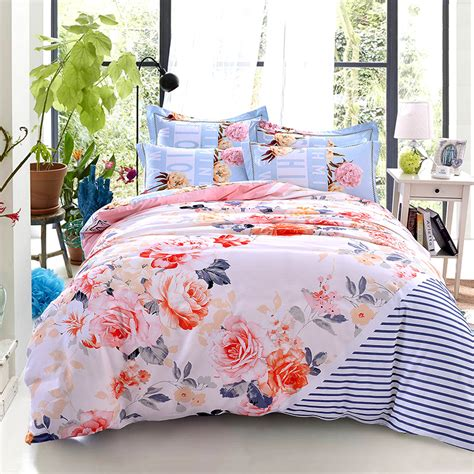 peach colored bedding peach colored bedding www imgkid com the image kid has it