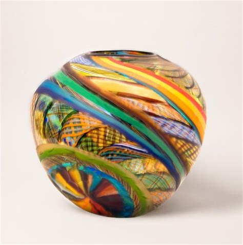 murano glass from italy murano italy artistry in glass