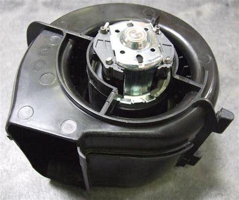 blower motor resistor vw rabbit blower motor vw rabbit blower motor resistor