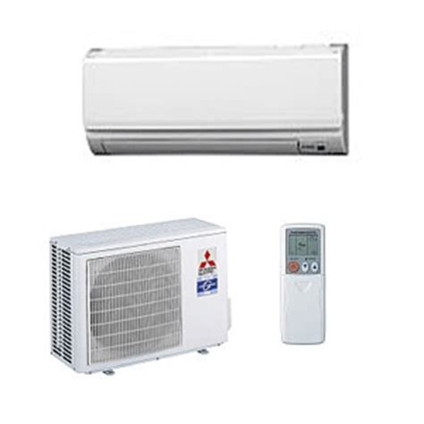 mitsubishi electric mr slim mitsubishi electric air conditioning heat pump inverter mr