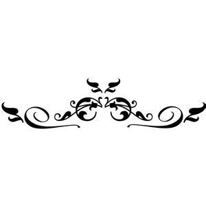 decorative symbols decorative symbols