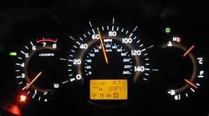Toyota Rav4 Dash Warning Lights Toyota Rav4 Dashboard Light Symbols