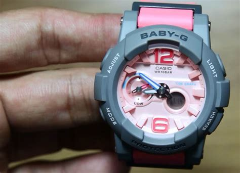Bga 180 4b2 casio baby g bga 180 4b2 indowatch co id