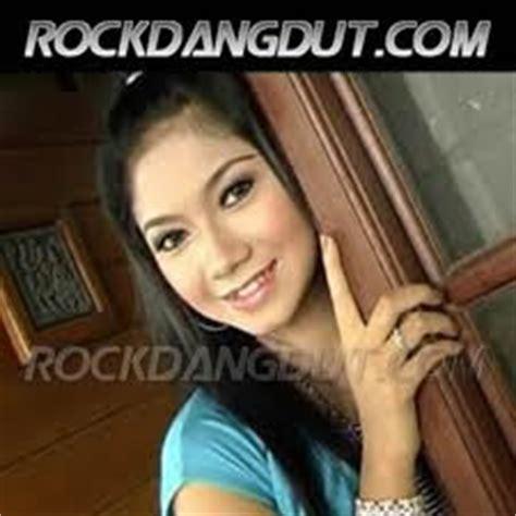 download mp3 didi kempot perahu layar free download lagu mencari alasan ratna antika mp3 aan