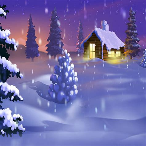 online buy wholesale christmas village houses from china