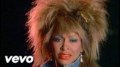 tina turner tina turner what s got to do with it