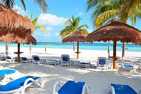 imagenes de vacaciones en cancun turistas cancun 187 vacaciones de verano 2015 en cancun y
