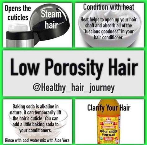 Detox Porous Hair by 25 Best Health And Images On