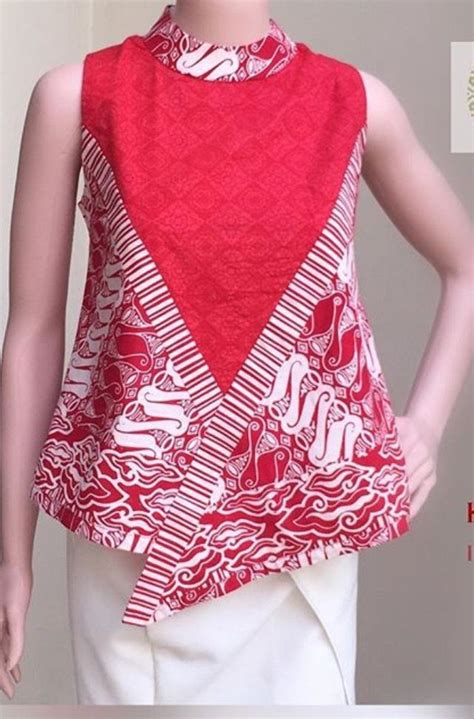 Blouse Brukat Semi Kebaya 251 best kebaya batik kain sarong images on kebaya brokat baju kurung and
