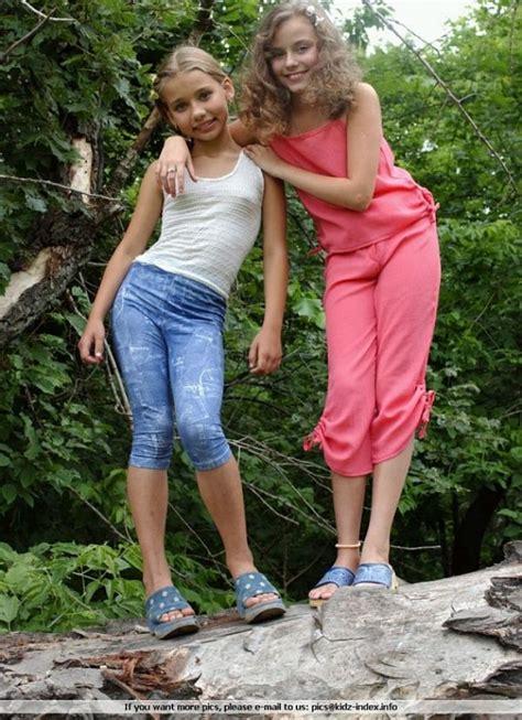 index forum jpg young home photo complete reallola anya ls model hotnupics com