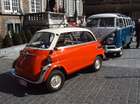 bmw isetta 600 parts related keywords suggestions for isetta 600