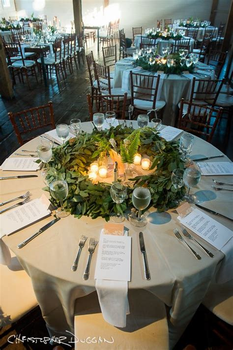 ideas for centerpieces for tables 25 best ideas about table centerpieces on