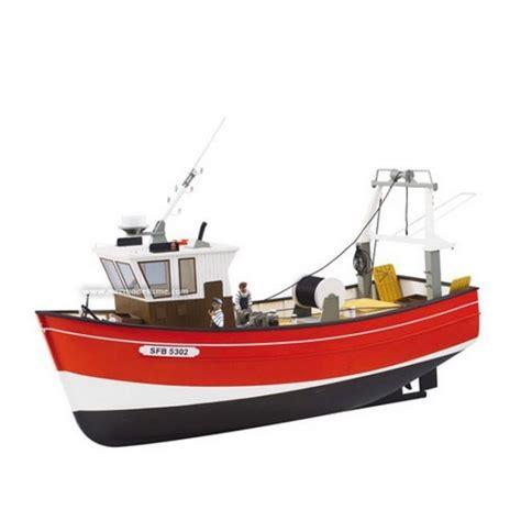 dessin bateau de peche dessins en couleurs 224 imprimer bateau num 233 ro 446657