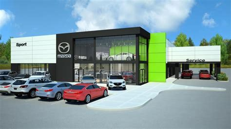 mazda car dealers mazda dealers gallery
