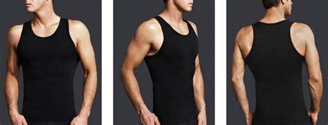 Cd Munafie Slimming buy beautysale slim n lift slimming vest 6 pack