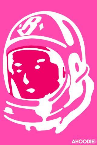 Kaos Anime Boy Billionaire Club iphone wallpapers fashion clothing
