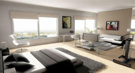 ideas para decorar una habitacion hombre excelentes ideas para decorar habitaciones para hombres