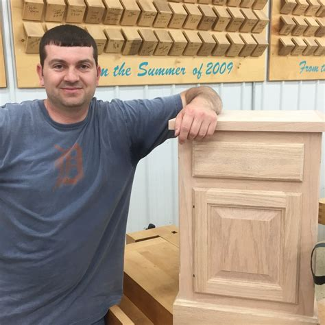 marc woodworking review wonderful experience at marc school of