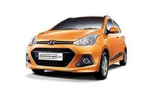 I10 Hyundai Grand Price Hyundai Grand I10 India Price Review Images Hyundai Cars