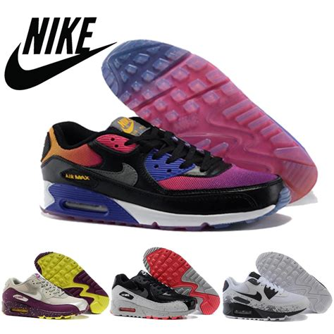 Nike Air Max Flower For nike air max 90 for city flower running shoes