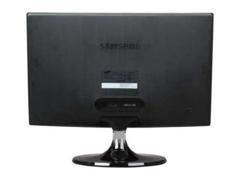 Monitor Samsung Sd300 samsung sd300 series s20d300h gradation glossy 20 quot 5ms