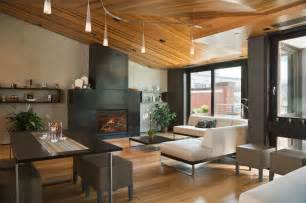 affordable nice modern small condo interior design