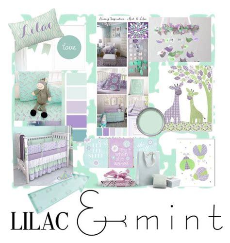 lilac nursery decor lilac nursery curtains nursery decor nursery and toddler
