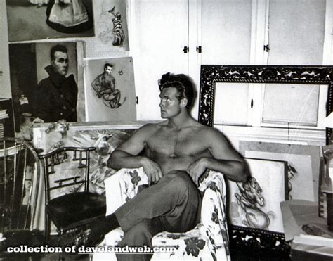 the television and stage of steve reeves books daveland steve reeves photo page