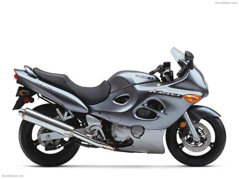 Suzuki Sport Motorcycle Suzuki Sport Bikes 2003 Bike Wallpapers 014 Of 23