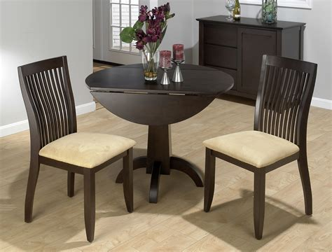 kitchen table sets with leaf kitchen table set with leaf home design decorating