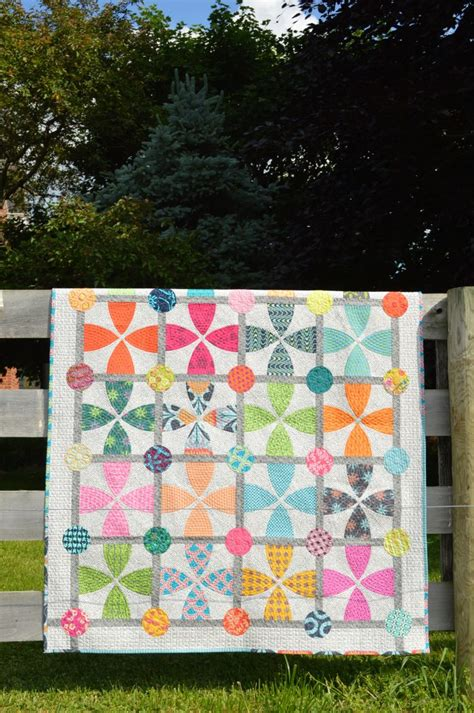 Wholesale Quilt by Quilt Patterns Now Available Wholesale To Shops Color