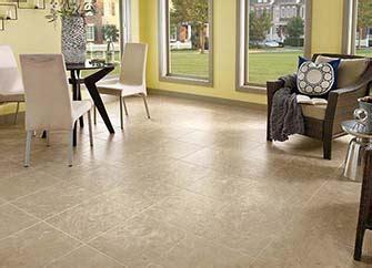 armstrong flooring hardwood laminate vinyl knoxville tn david s abbey carpet floors