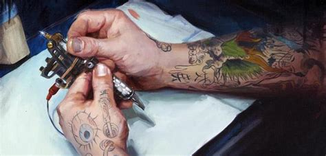 tattoo artist training design artist shops in delhi