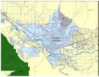 editable grand junction co city map illustrator pdf