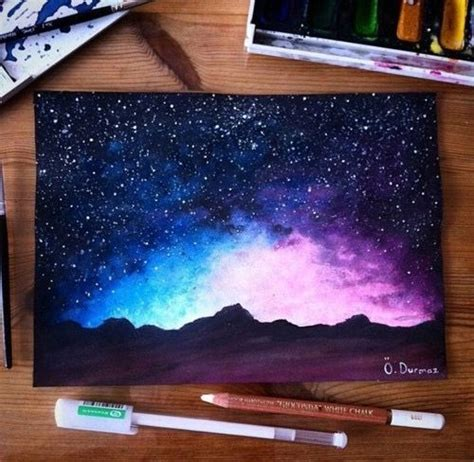 best 25 galaxy painting ideas on galaxy galaxy painting diy and galaxy drawings